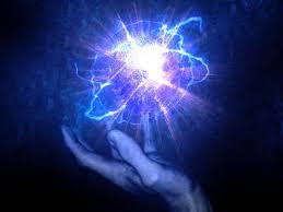 ци - энергия жизни